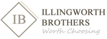 Illingworth Brothers