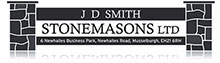 J D Smith Stonemasons Ltd