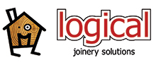 Logical joinery Solutions Ltd