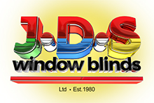 JDS Window Blinds Ltd.