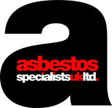 Asbestos Specialists (UK) Ltd