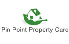 Pin Point Property Care