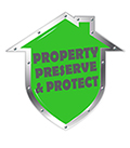 Property Preserve & Protect