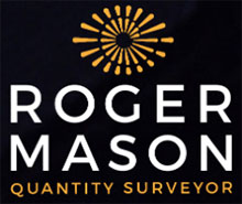 Roger Mason Quantity Surveyor