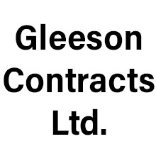 Gleeson Contracts Ltd