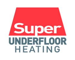 Super Heat Ltd