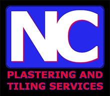 Nc Plastering & Tiling Services Limited