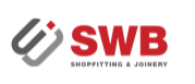 SWB Shopfitting & Joinery Ltd