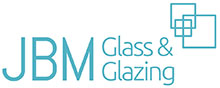 JBM Glass & Glazing