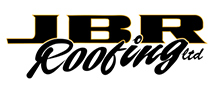 JBR Roofing Ltd