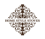 Home Style Stoves
