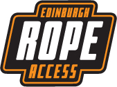 Edinburgh Rope Access Ltd