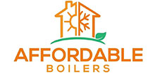 Affordable Boilers & Insulation