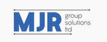 MJR Group Solutions