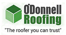 O Donnell Roofing