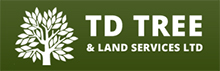 T D Tree & Land Services