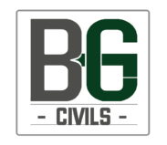 BGC Civils Ltd