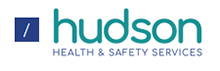 Hudson Health & Safety Services