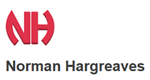 Norman Hargreaves Company