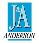 J & A Anderson Roofing Ltd.