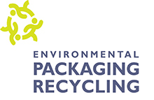 Environmental Packaging & Recycling