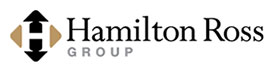 Hamilton Ross Group