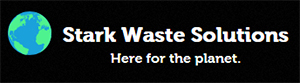 Stark Waste Solutions