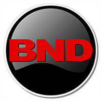 BND Abrasives & Tapes Ltd