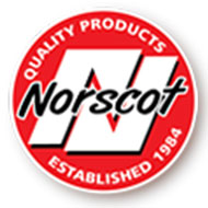 Norscot Timber Kits