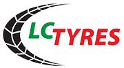 LC TYRES