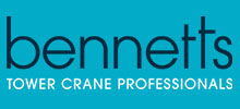 Bennetts Cranes Limited