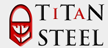 Titan Steel Ltd