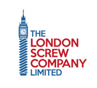 London Screw Company Ltd.