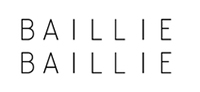 Baillie Baillie Architects