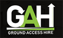 Ground Access Hire