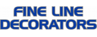 FINE LINE DECORATORS