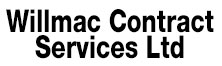 Willmac Contract Services Ltd