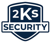 2Ks Security