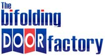 The Bifolding Door Factory
