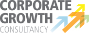 Corporate Growth Consutlancy
