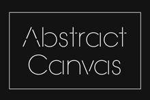 Abstract Canvas Limited