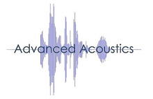Advanced Acoustics