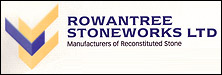 Rowantree Stone Ltd