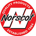 Norscot Joinery Limited