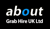 About Grab Hire Uk Limited