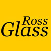 Ross Glass