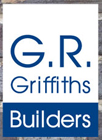 G.R. Griffiths Builders