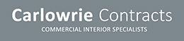 Carlowrie Contracts Logo