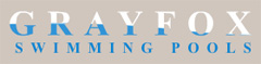 Grayfox Swimming Pools Limited