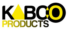 Kabco Products